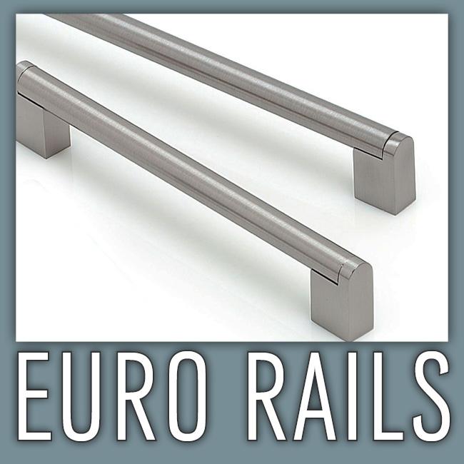 EURO RAILS