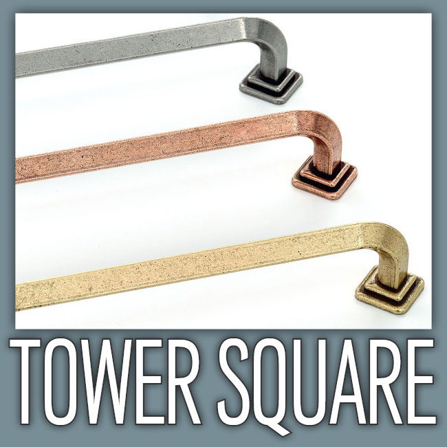 TOWER SQUARE